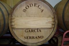 barricas_01